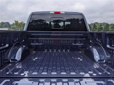 2020 Ford F-150 SuperCrew Cab 4x4, Pickup #T207296 - photo 31