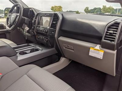 2020 Ford F-150 SuperCrew Cab 4x4, Pickup #T207296 - photo 40
