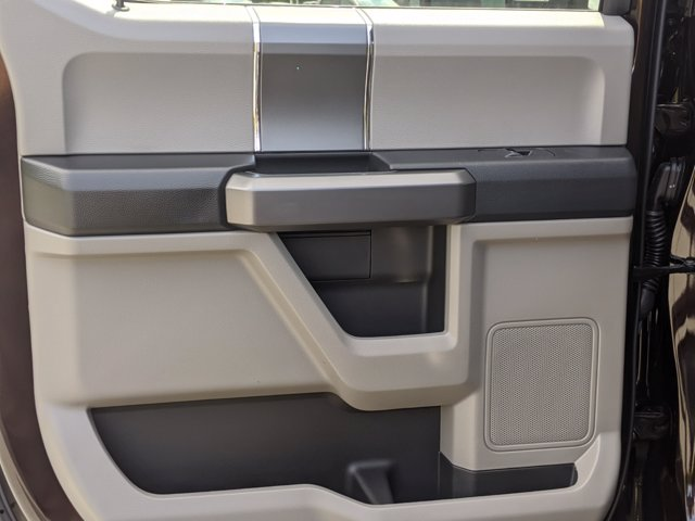 2020 Ford F-150 SuperCrew Cab 4x4, Pickup #T207304 - photo 26