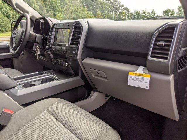 2020 Ford F-150 SuperCrew Cab 4x4, Pickup #T207304 - photo 41