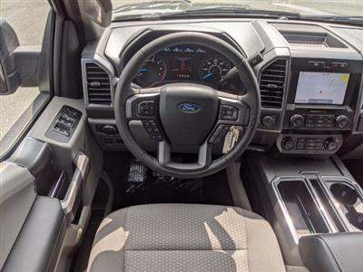 2020 Ford F-150 SuperCrew Cab 4x4, Pickup #T207304 - photo 30