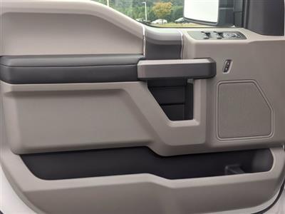 2020 Ford F-150 SuperCrew Cab 4x4, Pickup #T207307 - photo 11
