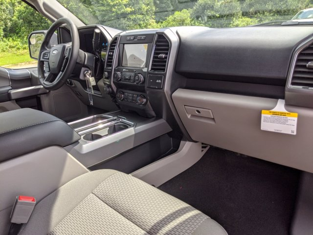 2020 Ford F-150 SuperCrew Cab 4x4, Pickup #T207310 - photo 41