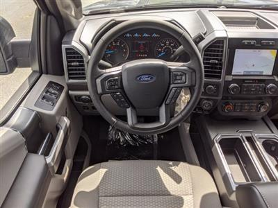 2020 Ford F-150 SuperCrew Cab 4x4, Pickup #T207310 - photo 30