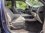 2020 Ford F-150 SuperCrew Cab 4x4, Pickup #T207310 - photo 37