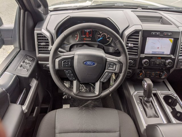 2020 Ford F-150 SuperCrew Cab 4x4, Pickup #T207314 - photo 29