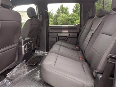2020 Ford F-150 SuperCrew Cab 4x4, Pickup #T207314 - photo 28
