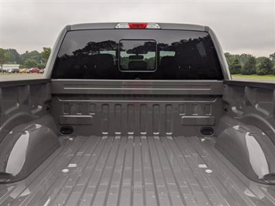 2020 Ford F-150 SuperCrew Cab 4x4, Pickup #T207314 - photo 31