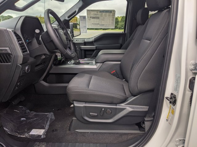 2020 Ford F-150 SuperCrew Cab 4x4, Pickup #T207315 - photo 15