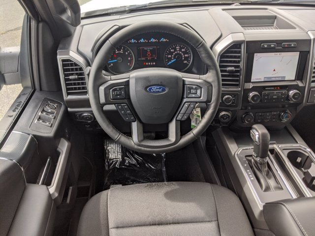 2020 Ford F-150 SuperCrew Cab 4x4, Pickup #T207315 - photo 30