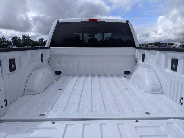 2020 Ford F-150 SuperCrew Cab 4x4, Pickup #T207315 - photo 32