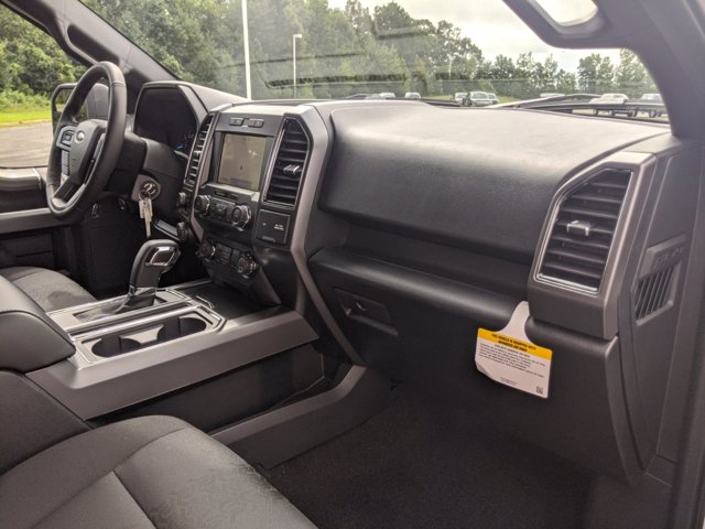 2020 Ford F-150 SuperCrew Cab 4x4, Pickup #T207315 - photo 41