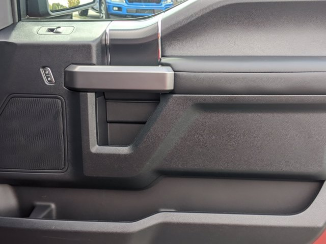 2020 Ford F-150 SuperCrew Cab 4x4, Pickup #T207322 - photo 33