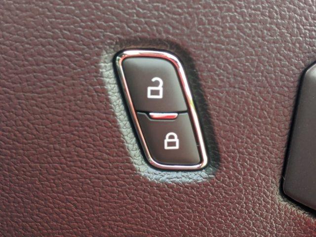 2020 Ford F-150 SuperCrew Cab 4x4, Pickup #T207322 - photo 35