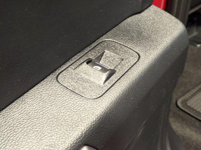 2020 Ford F-150 SuperCrew Cab 4x4, Pickup #T207322 - photo 31