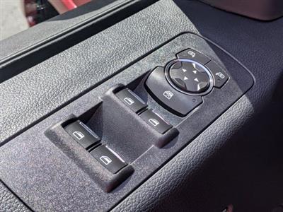 2020 Ford F-150 SuperCrew Cab 4x4, Pickup #T207322 - photo 12