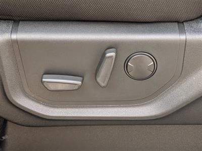 2020 Ford F-150 SuperCrew Cab 4x4, Pickup #T207322 - photo 16