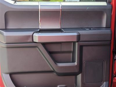2020 Ford F-150 SuperCrew Cab 4x4, Pickup #T207322 - photo 26