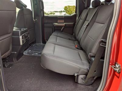 2020 Ford F-150 SuperCrew Cab 4x4, Pickup #T207322 - photo 29