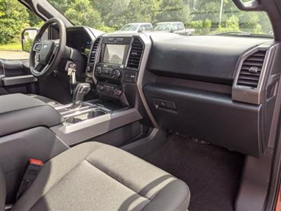 2020 Ford F-150 SuperCrew Cab 4x4, Pickup #T207322 - photo 41