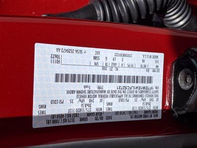2020 Ford F-150 SuperCrew Cab 4x4, Pickup #T207322 - photo 42