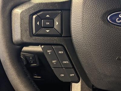 2020 Ford F-150 SuperCrew Cab 4x4, Pickup #T207322 - photo 17