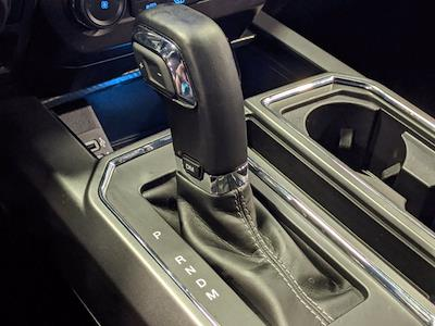 2020 Ford F-150 SuperCrew Cab 4x4, Pickup #T207322 - photo 24