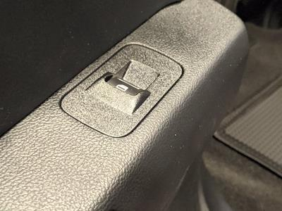 2020 Ford F-150 SuperCrew Cab 4x4, Pickup #T207322 - photo 27