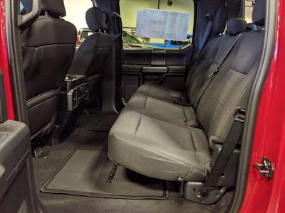 2020 Ford F-150 SuperCrew Cab 4x4, Pickup #T207322 - photo 32