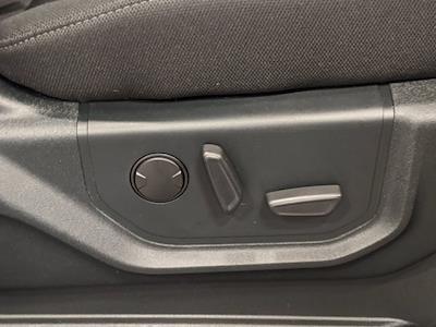 2020 Ford F-150 SuperCrew Cab 4x4, Pickup #T207322 - photo 40