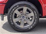 2020 Ford F-150 SuperCrew Cab 4x4, Pickup #T207322 - photo 10