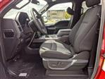 2020 Ford F-150 SuperCrew Cab 4x4, Pickup #T207322 - photo 15