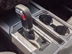 2020 Ford F-150 SuperCrew Cab 4x4, Pickup #T207322 - photo 25
