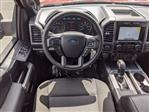 2020 Ford F-150 SuperCrew Cab 4x4, Pickup #T207322 - photo 30