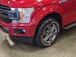 2020 Ford F-150 SuperCrew Cab 4x4, Pickup #T207322 - photo 8