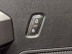 2020 Ford F-150 SuperCrew Cab 4x4, Pickup #T207322 - photo 13