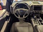 2020 Ford F-150 SuperCrew Cab 4x4, Pickup #T207322 - photo 28