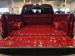2020 Ford F-150 SuperCrew Cab 4x4, Pickup #T207322 - photo 34