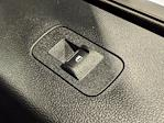 2020 Ford F-150 SuperCrew Cab 4x4, Pickup #T207322 - photo 36