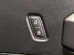 2020 Ford F-150 SuperCrew Cab 4x4, Pickup #T207322 - photo 37