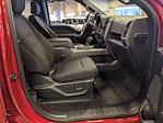 2020 Ford F-150 SuperCrew Cab 4x4, Pickup #T207322 - photo 39