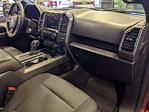 2020 Ford F-150 SuperCrew Cab 4x4, Pickup #T207322 - photo 43