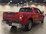 2020 Ford F-150 SuperCrew Cab 4x4, Pickup #T207327 - photo 2