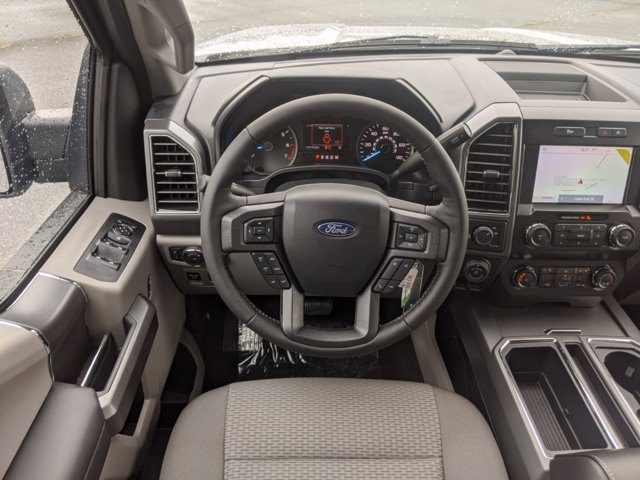 2020 Ford F-150 SuperCrew Cab 4x2, Pickup #T207335 - photo 30