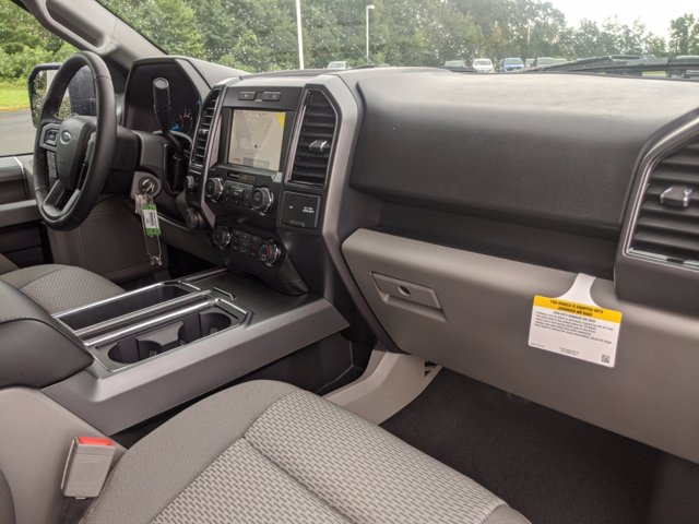 2020 Ford F-150 SuperCrew Cab 4x2, Pickup #T207335 - photo 41
