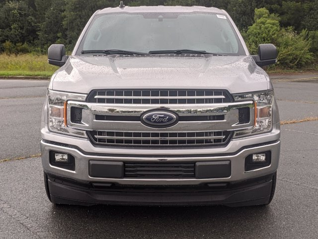 2020 Ford F-150 SuperCrew Cab 4x2, Pickup #T207335 - photo 8