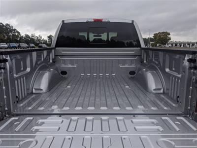 2020 Ford F-150 SuperCrew Cab 4x2, Pickup #T207335 - photo 32