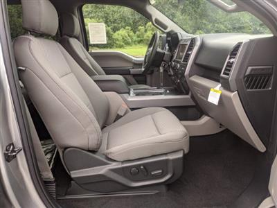 2020 Ford F-150 SuperCrew Cab 4x2, Pickup #T207335 - photo 37