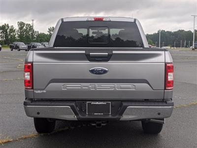 2020 Ford F-150 SuperCrew Cab 4x2, Pickup #T207335 - photo 6