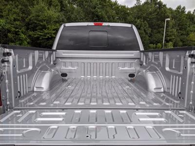 2020 Ford F-150 SuperCrew Cab 4x4, Pickup #T207338 - photo 32